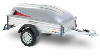 brenderup trailer tilbud