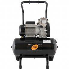 salg af TJEP 25/240-2 kompressor