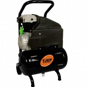 salg af TJEP 10/250-1 kompressor