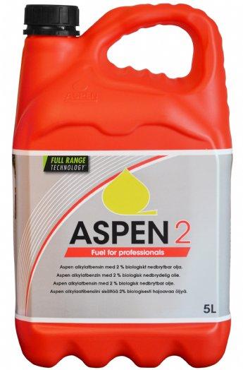 Alkylat Benzin