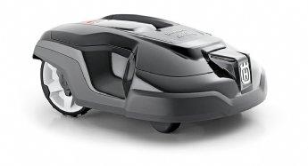 Automower 315 robotplæneklipper