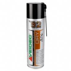 salg af Dry Lube 500 ml