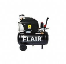 salg af FLAIR 25/210HL KOMPRESSOR 2.0 HK