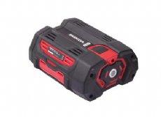 salg af Honda HBP40 AH Batteri