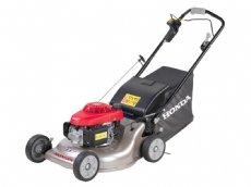 salg af Honda HRG536C VYEA plæneklipper