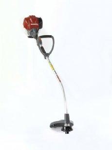 salg af Honda UMS425E LNET trimmer