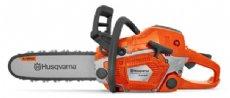 salg af Husqvarna 550 xp legetøjs sav