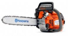 salg af Husqvarna T 540xp motorsav