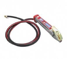 salg af PCL MK3 9,6 bar dæktryks måler