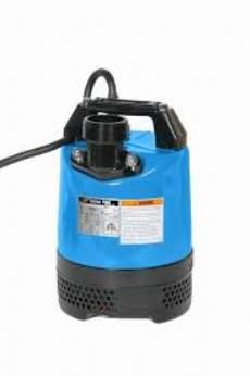 salg af Pumpe vand udlejning