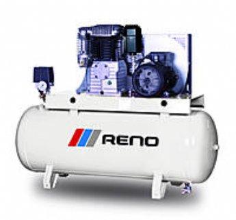 salg af Reno 970/250 kompressor