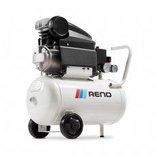 salg af Reno 235/24 kompressor