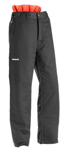 salg af Sikkerhedsbukser, Basic 20A jonsered beklædning
