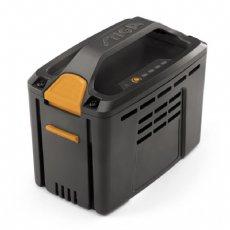 salg af Stiga SBT 420/520 AE Batteri 2,0Ah