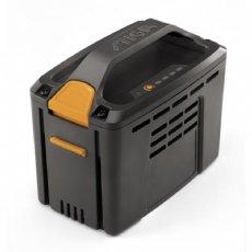 salg af Stiga SBT 540 AE/B 440 Li Batteri 4,0 AH