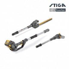salg af Stiga SMT 48 AE Multi-Tool