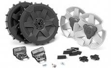 salg af Terræn kit Automower Stor