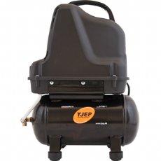 salg af Tjep 6/160-1 Kompressor