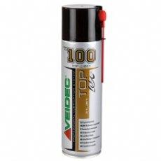 salg af Top Lube 500 ml