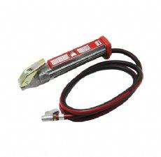 salg af PCL MK5 højtryks Dæktryks måler