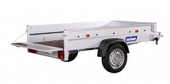 Variant 220 S1 trailer