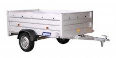 salg af Variant 220 XL trailer