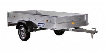 Variant 713 S3 trailer
