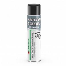 salg af Veidec Anti fog & clean